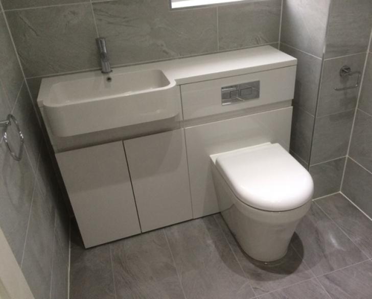 Danny S Home Improvement Nyc